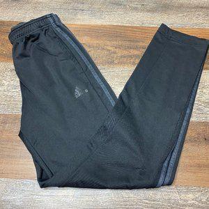 Adidas Men's Track Pants Jogger Athletic Small